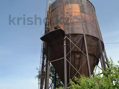 Завод 3.2 га, Карасай батыра 23 за ~ 161.1 млн 〒 в Талгаре — фото 90