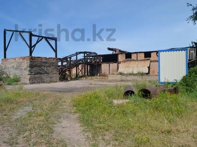 Завод 3.2 га, Карасай батыра 23 за ~ 161.1 млн 〒 в Талгаре — фото 91