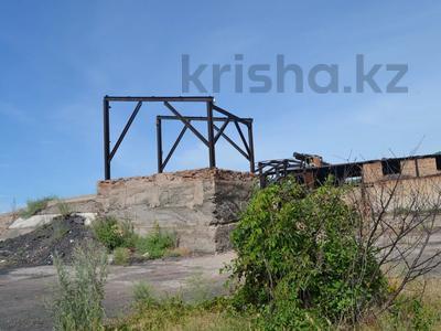 Завод 3.2 га, Карасай батыра 23 за ~ 161.1 млн 〒 в Талгаре — фото 92