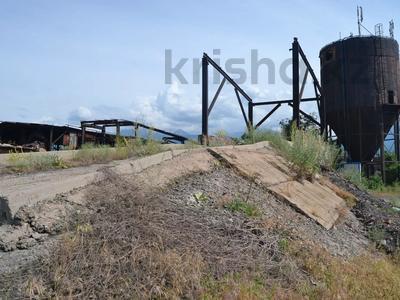 Завод 3.2 га, Карасай батыра 23 за ~ 161.1 млн 〒 в Талгаре — фото 93