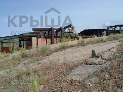 Завод 3.2 га, Карасай батыра 23 за ~ 161.1 млн 〒 в Талгаре — фото 94
