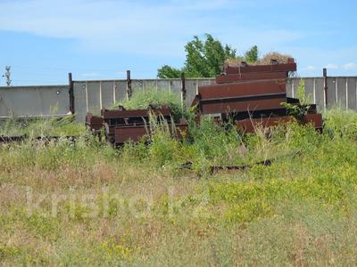 Завод 3.2 га, Карасай батыра 23 за ~ 161.1 млн 〒 в Талгаре — фото 95