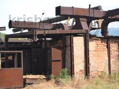 Завод 3.2 га, Карасай батыра 23 за ~ 161.1 млн 〒 в Талгаре — фото 96