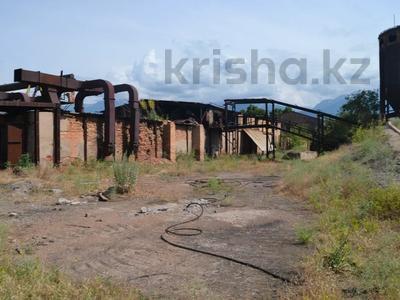 Завод 3.2 га, Карасай батыра 23 за ~ 161.1 млн 〒 в Талгаре — фото 97