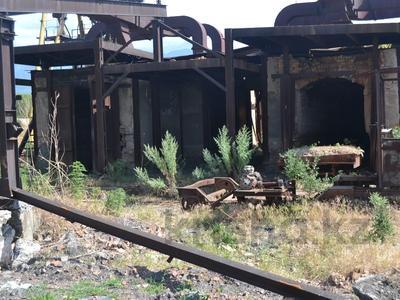 Завод 3.2 га, Карасай батыра 23 за ~ 161.1 млн 〒 в Талгаре — фото 99