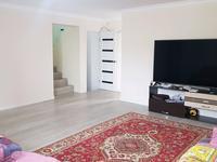 4-комнатный дом, 200 м², 20 сот., улица Зелёная Гора 11 за 35 млн 〒 в Усть-Каменогорске