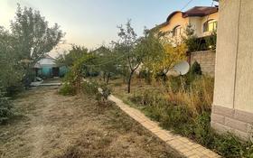 5-комнатный дом, 100 м², 10 сот., мкр Калкаман-3 61 — М.Балакаева за 90 млн 〒 в Алматы, Наурызбайский р-н