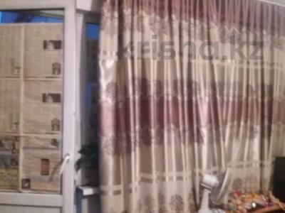 2-комнатная квартира, 65.1 м², 4/6 этаж, мкр Кокжиек, Геологов за 12.7 млн 〒 в Алматы, Жетысуский р-н