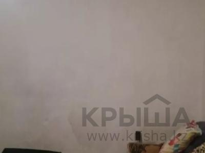 2-комнатная квартира, 65.1 м², 4/6 этаж, мкр Кокжиек, Геологов за 12.7 млн 〒 в Алматы, Жетысуский р-н — фото 2
