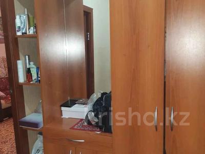 1-комнатная квартира, 43 м², 5/14 этаж, Карталинская 18/1 за 12.3 млн 〒 в Нур-Султане (Астане)
