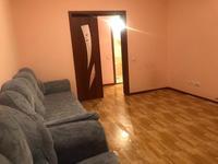 1-комнатная квартира, 35 м², 4/12 этаж
