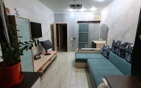 2-комнатная квартира, 47 м², 5/5 этаж, 7-й мкр 28 за 14 млн 〒 в Актау, 7-й мкр
