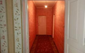 6-комнатный дом, 222 м², 8 сот., Квартал Карабастау за 11.5 млн 〒 в Шымкенте