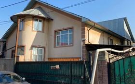 7-комнатный дом на длительный срок, 330 м², 8 сот., мкр Таугуль-3, Саттарханова — Са за 700 000 〒 в Алматы, Ауэзовский р-н