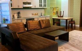 2-комнатная квартира, 85 м² помесячно, 17-й мкр 7 за 250 000 〒 в Актау, 17-й мкр