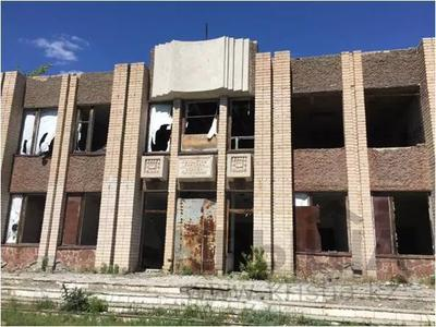 Здание, площадью 1323.2 м², Школьная 5 за ~ 20.9 млн 〒 в Акколе — фото 2