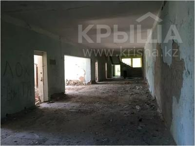 Здание, площадью 1323.2 м², Школьная 5 за ~ 20.9 млн 〒 в Акколе — фото 3