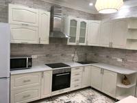 3-комнатная квартира, 120 м², 5/9 этаж на длительный срок, Иманбаевой 5 за 250 000 〒 в Нур-Султане (Астане)