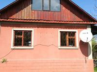 4-комнатный дом, 90 м², 12 сот., Гоголя 5 — Рыскулова за 32 млн 〒 в Талгаре