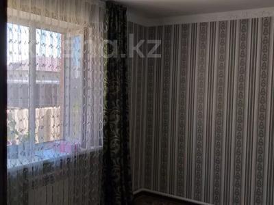 5-комнатный дом, 240 м², 11 сот., Богенбай Батыра 54 за 45 млн 〒 в Кояндах — фото 11