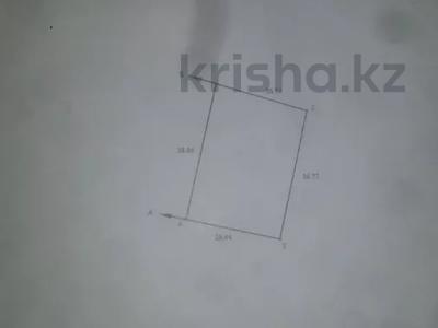 5-комнатный дом, 240 м², 11 сот., Богенбай Батыра 54 за 45 млн 〒 в Кояндах — фото 12