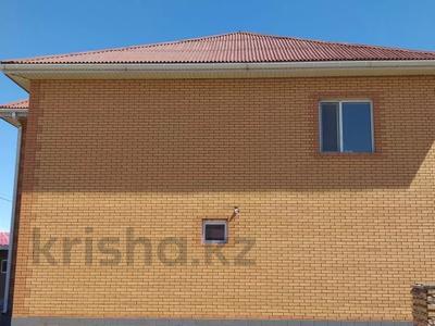 5-комнатный дом, 240 м², 11 сот., Богенбай Батыра 54 за 45 млн 〒 в Кояндах — фото 14