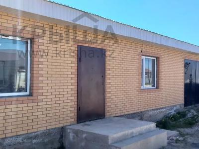 5-комнатный дом, 240 м², 11 сот., Богенбай Батыра 54 за 45 млн 〒 в Кояндах — фото 2