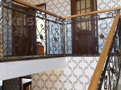 5-комнатный дом, 240 м², 11 сот., Богенбай Батыра 54 за 45 млн 〒 в Кояндах — фото 4