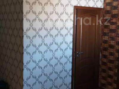 5-комнатный дом, 240 м², 11 сот., Богенбай Батыра 54 за 45 млн 〒 в Кояндах — фото 5