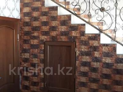 5-комнатный дом, 240 м², 11 сот., Богенбай Батыра 54 за 45 млн 〒 в Кояндах — фото 7