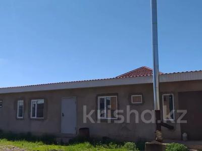 5-комнатный дом, 240 м², 11 сот., Богенбай Батыра 54 за 45 млн 〒 в Кояндах — фото 8