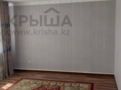 5-комнатный дом, 240 м², 11 сот., Богенбай Батыра 54 за 45 млн 〒 в Кояндах — фото 9