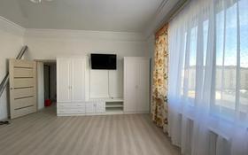 1-комнатная квартира, 47 м², 3/4 этаж помесячно, 31Б мкр, 32Б микрорайон 12/2 за 85 000 〒 в Актау, 31Б мкр