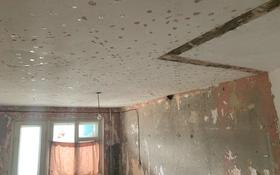 1-комнатная квартира, 18 м², 1/5 этаж, Абилкайыр Хана 58/2 за 3.8 млн 〒 в Актобе