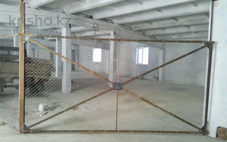 Продается крестьянский хозяйства за 180 млн 〒 в Егиндыколе