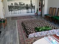 2-комнатная квартира, 79.1 м², 3/7 этаж, Жана Гарышкер за 32.5 млн 〒 в Талдыкоргане