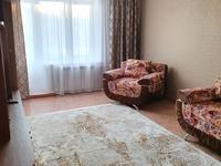 2-комнатная квартира, 51 м², 1/5 этаж, Ауэзова 39 за 15 млн 〒 в Щучинске