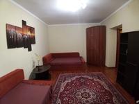 1-комнатная квартира, 40 м², 1/5 этаж помесячно