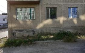 4-комнатная квартира, 76 м², 1/5 этаж, Байтурсынова 46 — Токмагамбетова за 15 млн 〒 в
