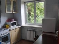 1-комнатная квартира, 32 м², 2/4 этаж помесячно