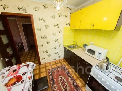1-комнатная квартира, 33 м², 3/5 этаж посуточно, Интернациональная 77 — Гоголя за 5 500 〒 в Петропавловске — фото 2