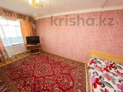 1-комнатная квартира, 33 м², 3/5 этаж посуточно, Интернациональная 77 — Гоголя за 5 500 〒 в Петропавловске — фото 3