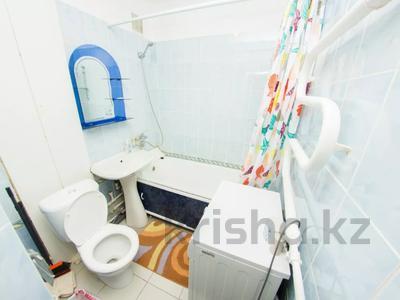 1-комнатная квартира, 33 м², 3/5 этаж посуточно, Интернациональная 77 — Гоголя за 5 500 〒 в Петропавловске — фото 6