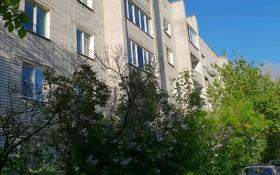 2-комнатная квартира, 55 м², 4/5 этаж, улица Бурова 19/1 за 20.5 млн 〒 в Усть-Каменогорске