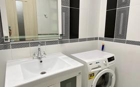 3-комнатная квартира, 86 м², 1/4 этаж, 15-й мкр 32 за 21 млн 〒 в Актау, 15-й мкр