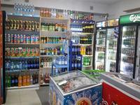 Магазин площадью 317 м²