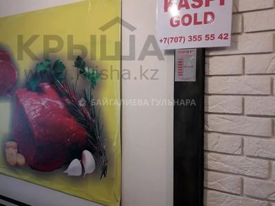 Магазин площадью 317 м², мкр Таугуль, Саина 12\13 — Жандосова за 47 млн 〒 в Алматы, Ауэзовский р-н — фото 16