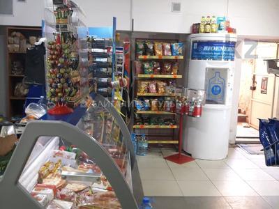 Магазин площадью 317 м², мкр Таугуль, Саина 12\13 — Жандосова за 47 млн 〒 в Алматы, Ауэзовский р-н — фото 4