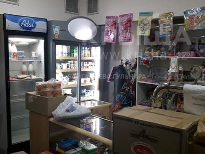 Магазин площадью 317 м², мкр Таугуль, Саина 12\13 — Жандосова за 47 млн 〒 в Алматы, Ауэзовский р-н — фото 6