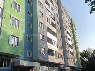 2-комнатная квартира, 66.5 м², 2/9 этаж, мкр №6, Мкр №6 36 Б за ~ 23.7 млн 〒 в Алматы, Ауэзовский р-н